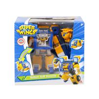 Super Wings Robot Suit Donnie