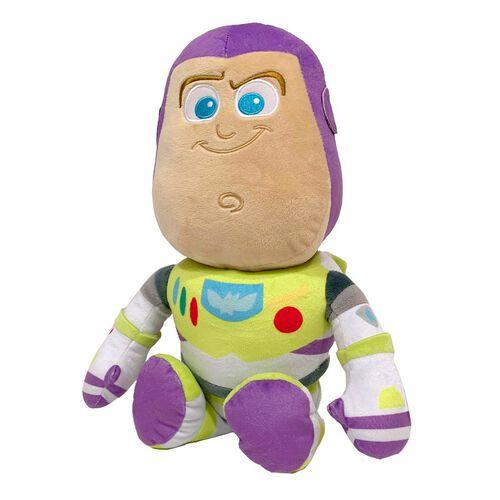 Toy Story 17 Inch Buzz Soft Toy