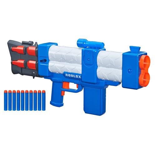 NERF Roblox Arsenal: Pulse Laser