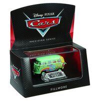 Disney Cars Precision Series Diecast Vehicle - Assorted