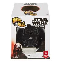 Star Wars Magic 8 Ball