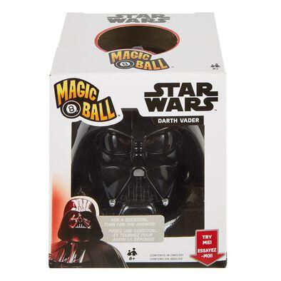 Star Wars Magic 8 Ball