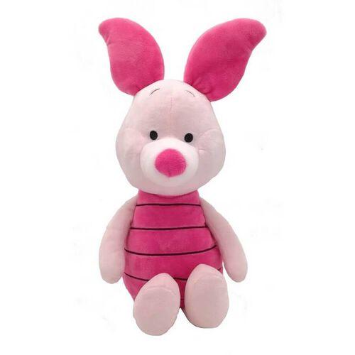 Disney Winnie The Pooh 12 Inch Piglet Soft Toy