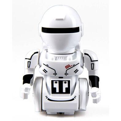 Silverlit Mini Robot OP One