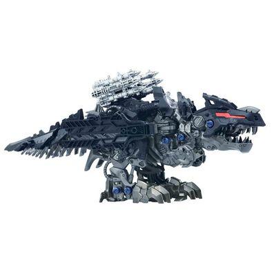 Zoids Wild-ZW38 Omega Rex