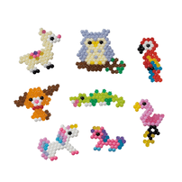 Aquabeads Star Friends Set