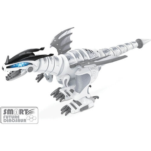 Vertex Smart Future R/C Dinosaur