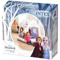 Intex Frozen Playhouse