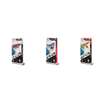 SYMA Revolt Record Breakers Foldable Airplanes