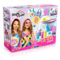 Style 4 Ever Tie Dye Studio