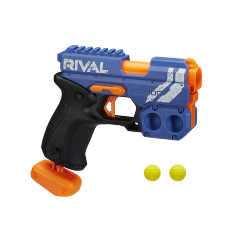 NERF Rival Knockout XX-100 - Assorted