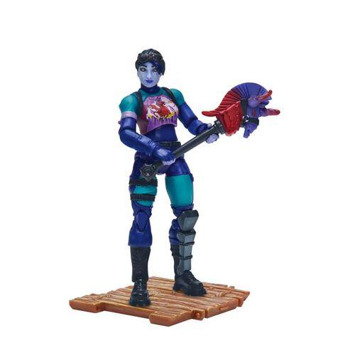 Fortnite Solo Mode Figure Dark Bomber