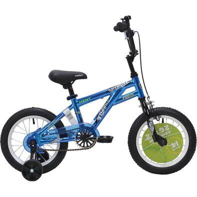 Kent 14 Inch Boys Fusion Bike