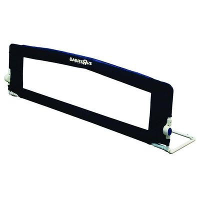 Demby 1.4 Meters Foldable and Detachable Bedrail