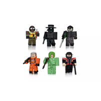 Roblox Multipack Apocalypse Rising 2 Wave 8