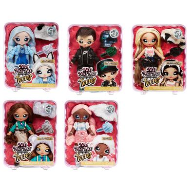 Na! Na! Na! Surprise Teens Doll - Assorted