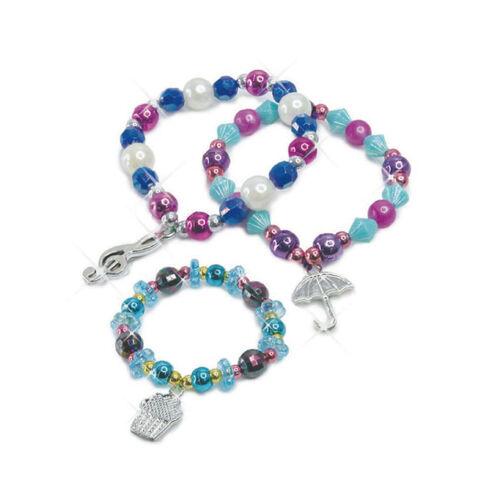 So Beads Lovely Beads
