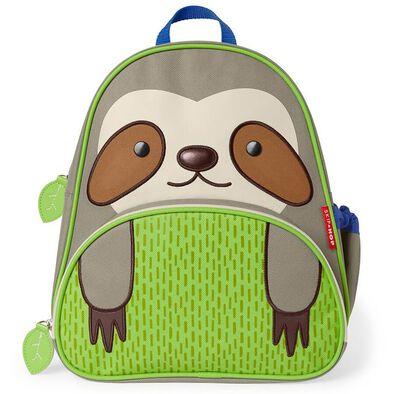 Skip Hop Zoo Pack Sloth