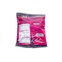 Yupi Gummy Candies - Neon Stix 120G