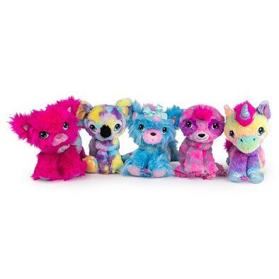 Twisty Petz Soft Toy - Assorted