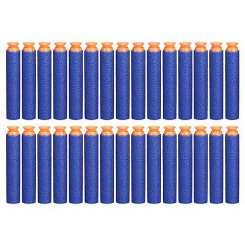 NERF Darts N-Strike Elite Universal Suction 30-Pack