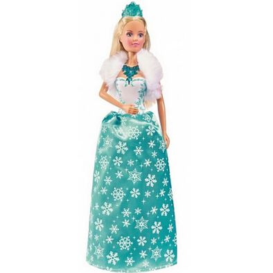 Steffi Love Magic Ice Princess