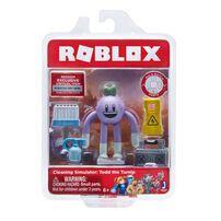 Roblox Core Figure - Assorted