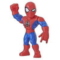 Marvel Super Heroes Avengers Mega Mighties - Assorted