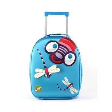 Oops On The Go Collection Easy-Trolley! Esme