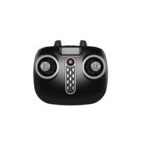 SYMA Revolt Z3 Silver Black Foldable Quadcopter