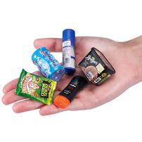 Zuru 5 Surprise Mini Brands