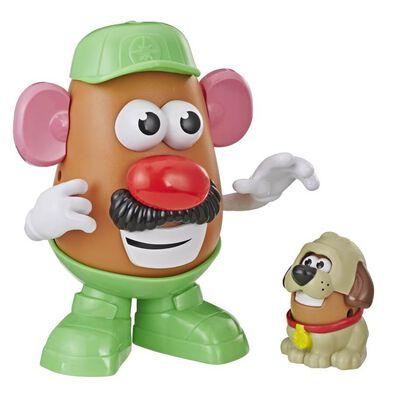 Toy Story Mr Potato Head Mash Mobiles Potato Train
