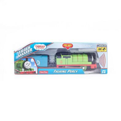 Thomas & Friends Track Master - Talking Engine - Assorted