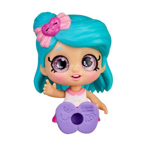Kindi Kids Mini Doll Cindy Pops
