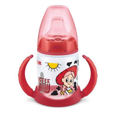 Nuk Toy Story Learner Bottle (150ml)