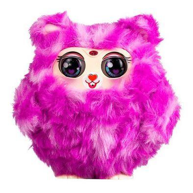 Silverlit Mama Furry - Assorted