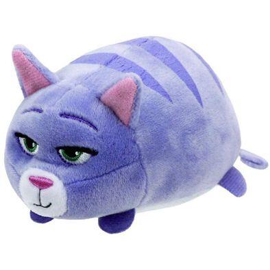 TY Teeny Chloe The Cat (Slop)