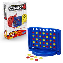 Grab and Go Games - Assorted