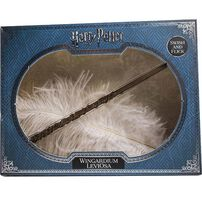 Harry Potter Wingardium Leviosa Kit