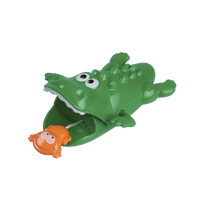 Top Tots Swim 'N Catch Croc