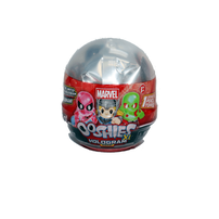 DC Ooshies XL Series 1 Capsule