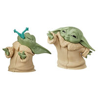 Star Wars The Bounty Collection Force Moment - Assorted