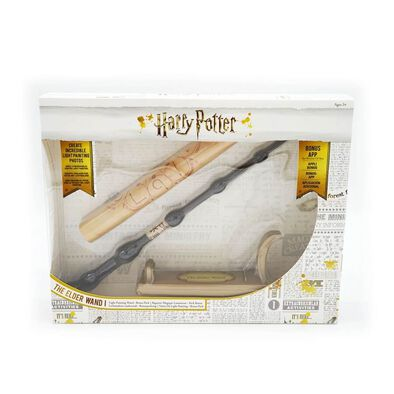 Harry Potter Wizarding Master Wand