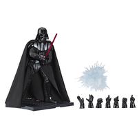 Star Wars The Black Series Hyper Real Darth Vader