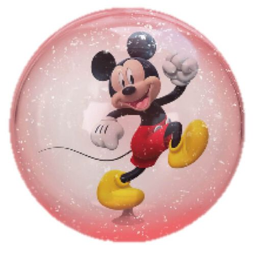 Disney Mickey Water Ball
