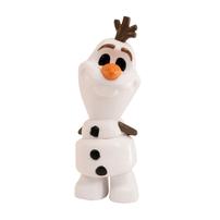 """Frozen 2 Ooshies 4"""" figures"""