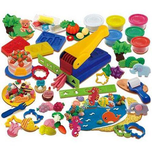 Universe Of Imagination -Fun Workshop