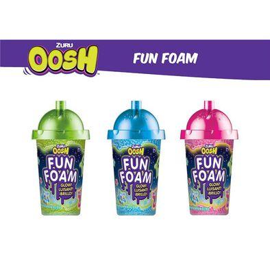 Zuru Oosh Fun Foam - Assorted