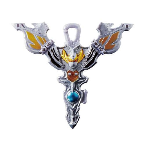 Dx Ultraman Tiga Photonearth Hold