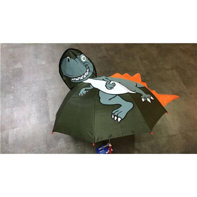 "Toys""R""Us Dinosaur Umbrella"